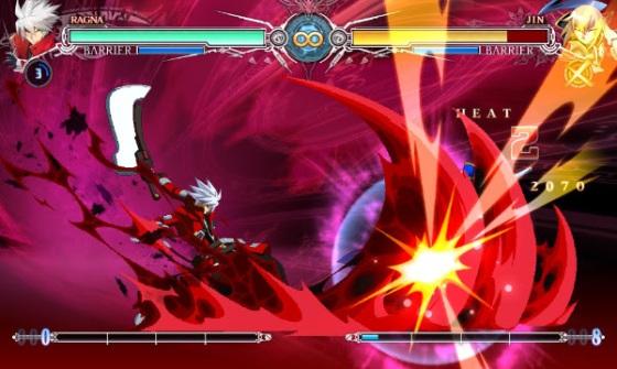 blazbluecentralfictionscreenshot2ragnabloodedge