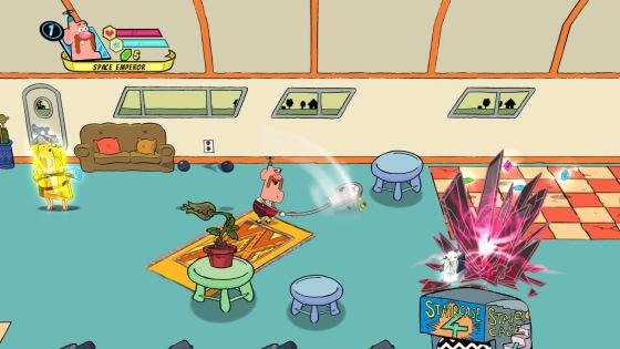 Cartoon Network: Battle Crashers_20160728144639
