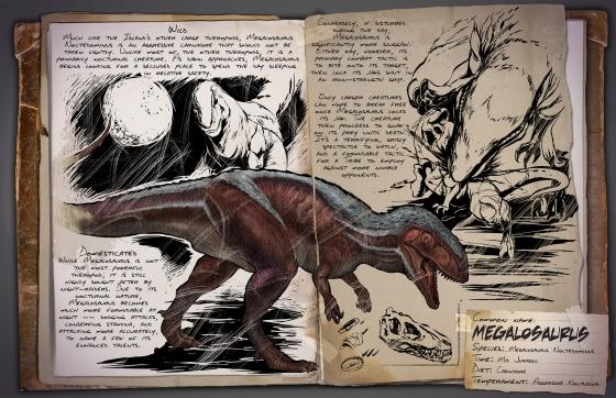 dossier_megalosaurus