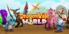 New Mobile Game 'DragonVale World' Now Available on iOS and Android