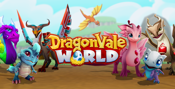 dragonvale-header-art-key-art