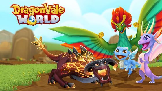 dragonvale-world-hills-group