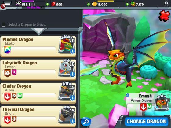 dragonvaleworldscreenshot1
