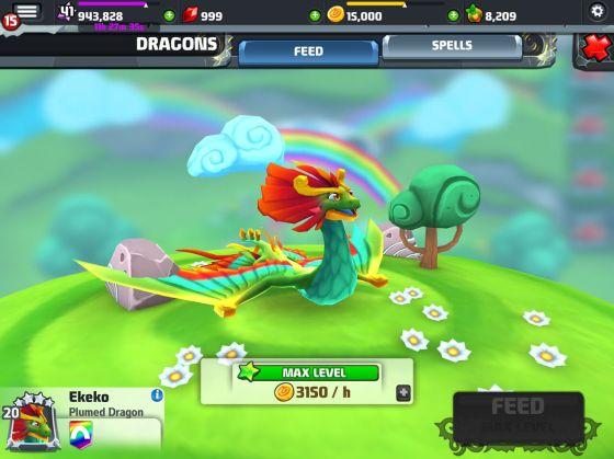 dragonvaleworldscreenshot16