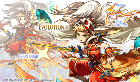 final-fantasy-puzzle-dragons-collabo-images-4