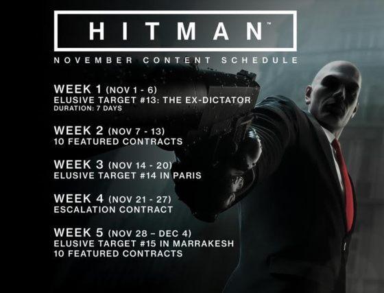 Hitman November.jpg