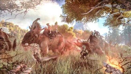 pachyrhinosaurus-aggressive-scent