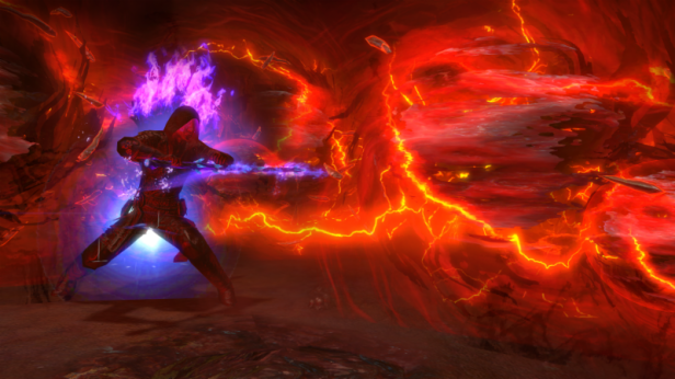 pathofexile_screen1