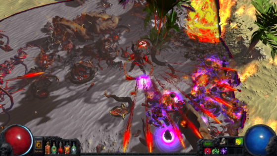 pathofexile_screen2