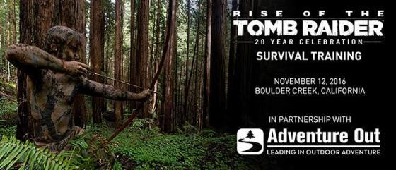 rise-of-tomb-raider-survival