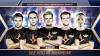 ECS Season 2 Finals Final Teams Announced including SK Gaming andAstralis