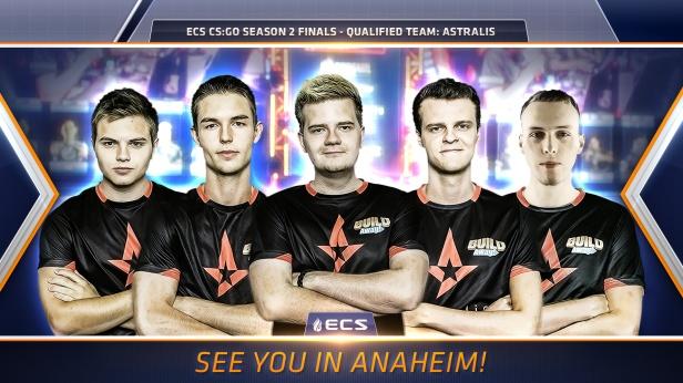 s2finals_teamsannounce_ast