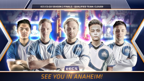 s2finals_teamsannounce_c9