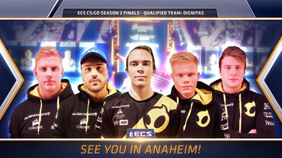 s2finals_teamsannounce_dig