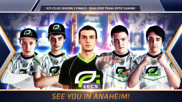 s2finals_teamsannounce_opt