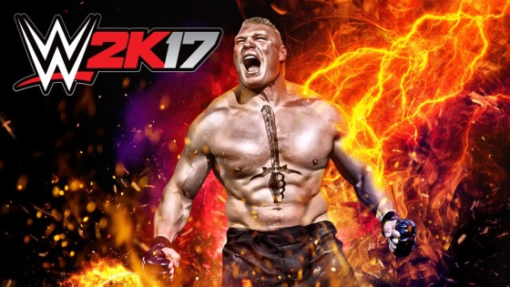wwe-2k17-brock-lesnar-header