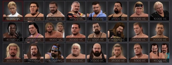 wwe-2k17-unlockables-list.jpg