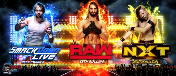 wwe-supercard-season-3-new-tiers-header