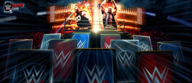 wwe_supercard_wild_newimage_01_notext-1138x493