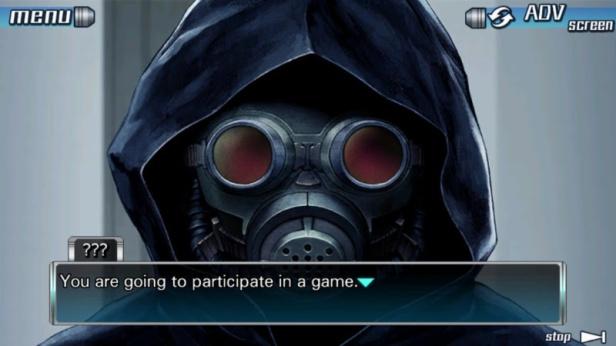 zero-escape-the-nonary-game