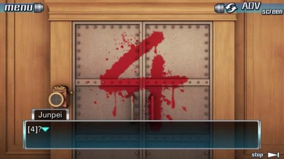 zero-escape-the-nonary-game2