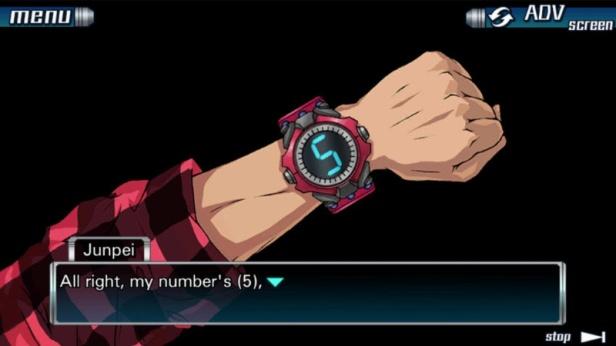 zero-escape-the-nonary-game4