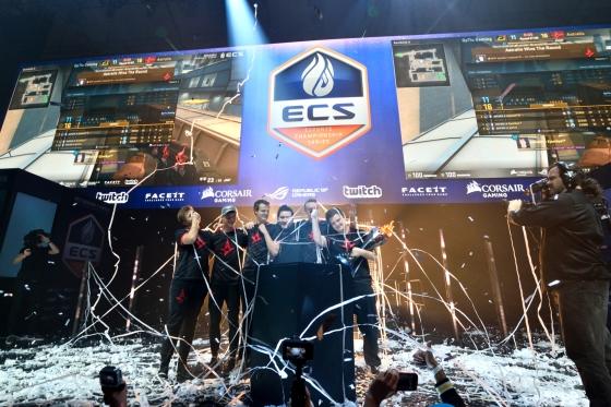 31218283760_f0f95b168d_o-4astralis-wins-ecs-season-2-finals