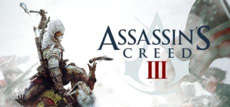ac3 assasin's creed 3 small header.jpg