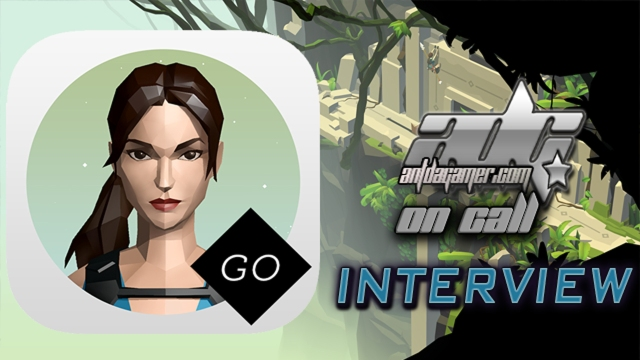 adg-on-call-thumbnails-lara-croft-go-header-interview-square-enix-montreal-ko-op-antdagamer