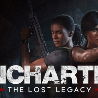 Uncharted: The Lost Legacy PSX Walkthrough, Screenshots & Announcement Details