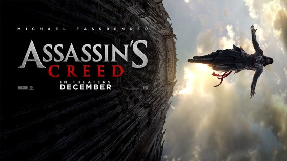 assassins-creed-movie-wallpaper-hd-film-2016-poster-image