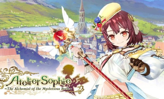 atelier-sophie-the-alchemist-of-the-mysterious-book-ps4-2016-new-760x460