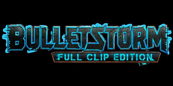 bulletstormfullclipedition_logo