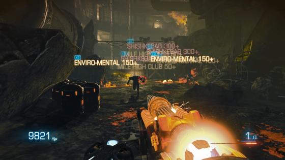bulletstormfullclipedition_screenshot04
