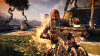 Bulletstorm: Full Clip Edition Announcement And Preview Featuring DukeNukem