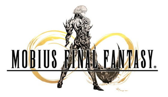 mobius-final-fantasy-header