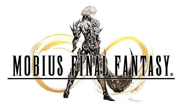 mobius-final-fantasy-header