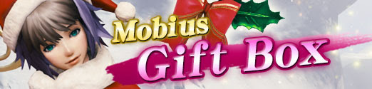 mobius-gift-box-final-fantasy