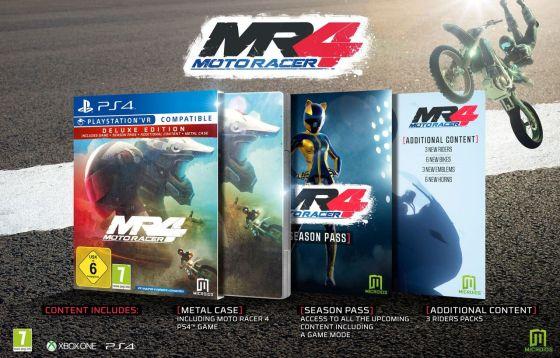 Motoracer 4 Deluxe Edition.jpg