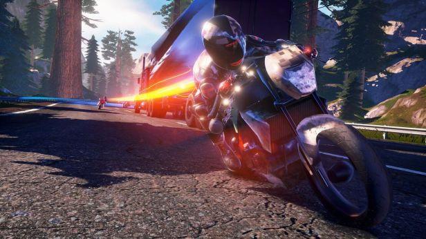 Motorracer 4 bike.jpg