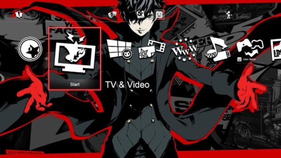 persona-5-story-and-dynamic-screens