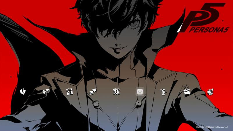 persona-5-story-and-dynamic-screens3