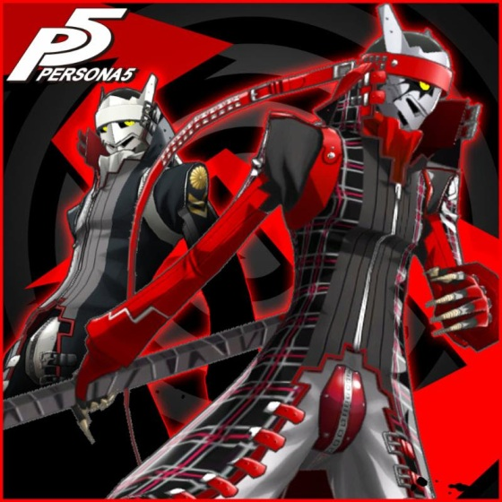 persona-5-story-and-dynamic-screens33