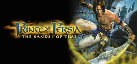 prince of persia sands of time.jpg