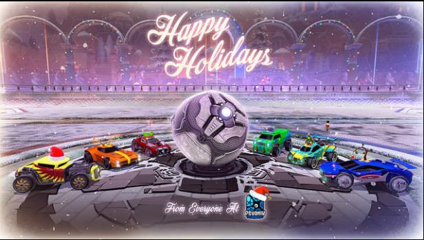 rocket-league-happy-holidays-psyonix