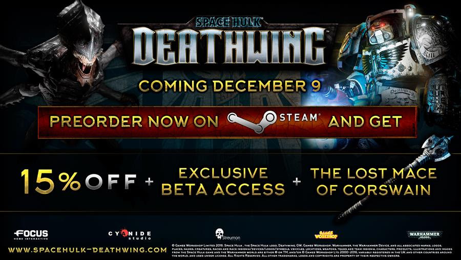 space-hulk-deathwing-sales-preorder