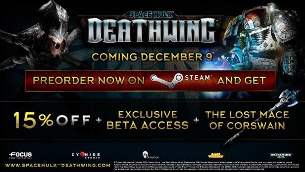 space-hulk-deathwing-sales-preorder