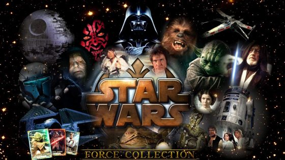 star-wars-force-collection-header