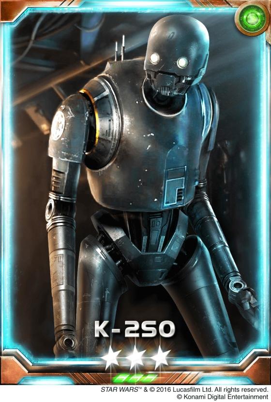swfc_k-2so_tm