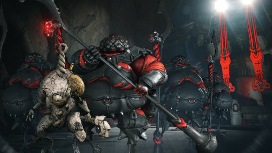 warframe_the_war_within_screenshot_8